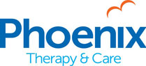 Phoenix Therapy and Care